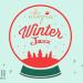 Winter Jazz @ Utopia Cafe