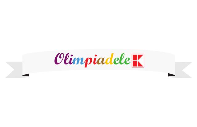 Olimpiadele-K---Scoala-de-V