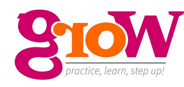 logo-grow-modern-fin