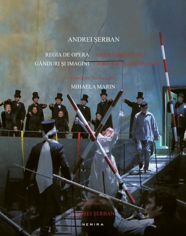 a-serban--m-marin---regia-de-opera---latime1024px