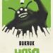 Artiști din România la Festivalul de artă stradală de la Bangkok