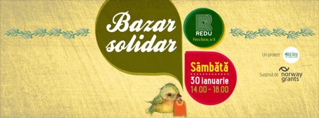 bazar solidar