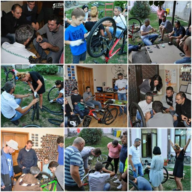 cursuri_mecanica_biciclete_iasi_total