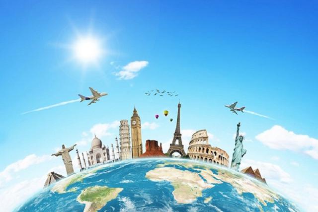 destinatii-turism