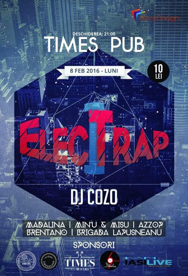 electrap 1