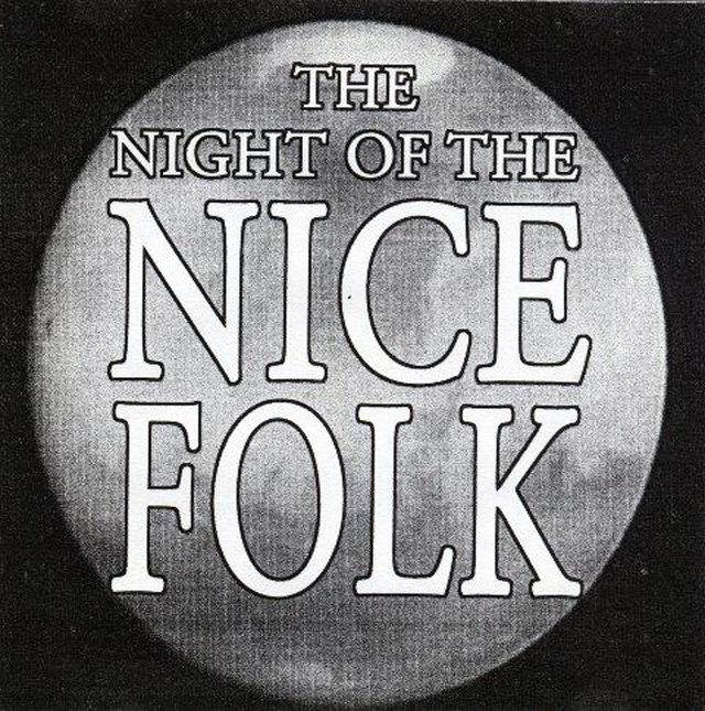 folk-night-back-space