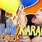 heliom karaoke corner