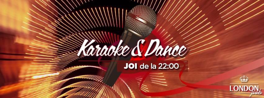 karaoke sf ioan