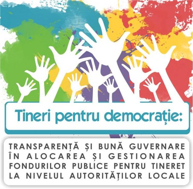 logo-TpD