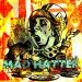 Mad Hatter @ Fratelli Lounge & Club