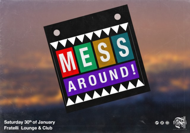 mess-around-30-1-site1