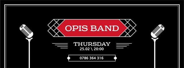 opis trumpets