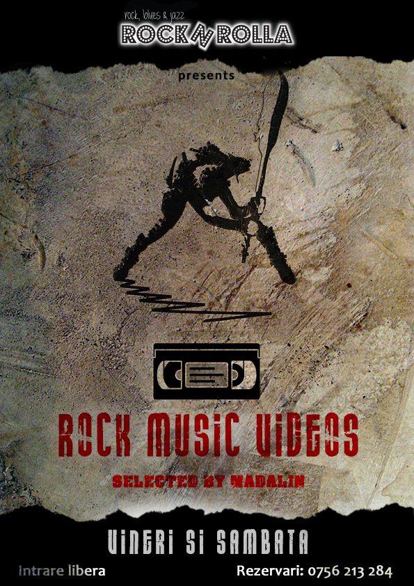 rock-music-videos