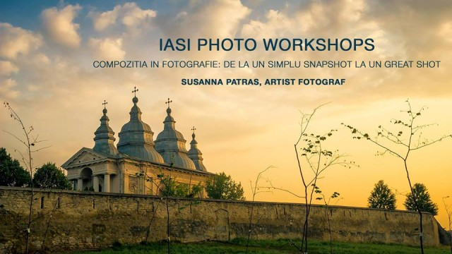 susana patras-workshop