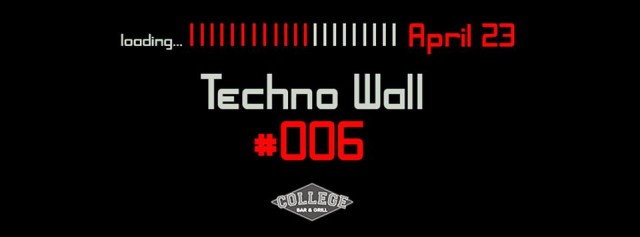 technowall06