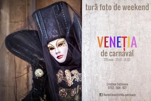 tura foto veneti carnaval