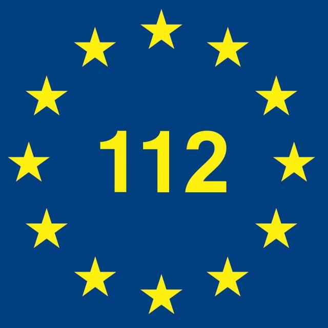 112 numar unic urgenta