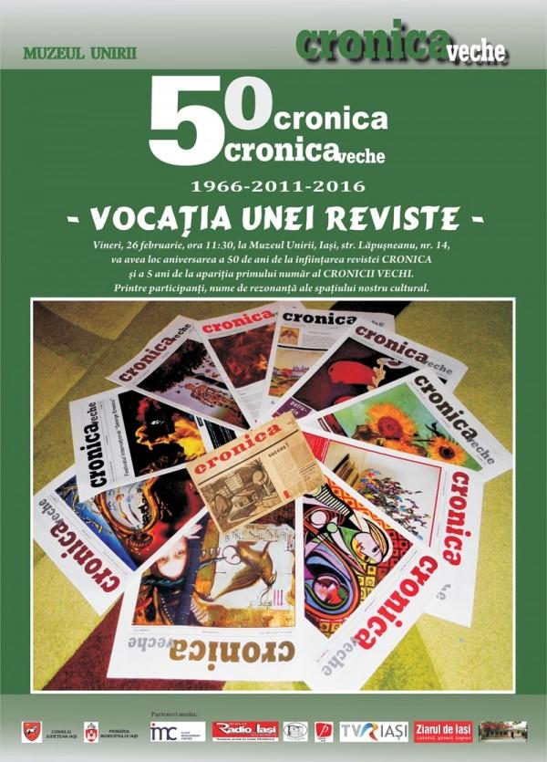 Afis Cronica veche 2016 copy