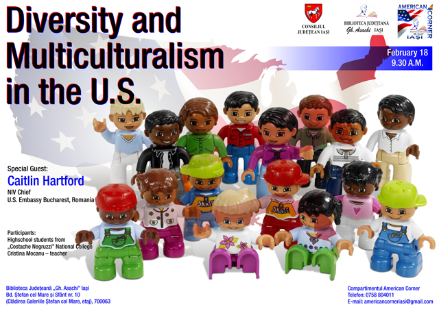 Afis-Diversity-and-Multicul