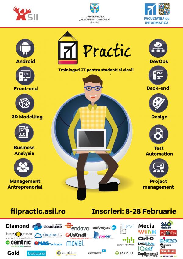 Afis-FII-Practic-2016