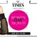 DJ DANA JASMINE [UCRAINA] @Times