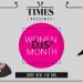 DJ JAY C [ITALIA] @Times