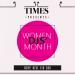 DJ Syria Sorrow [Italia] @Times