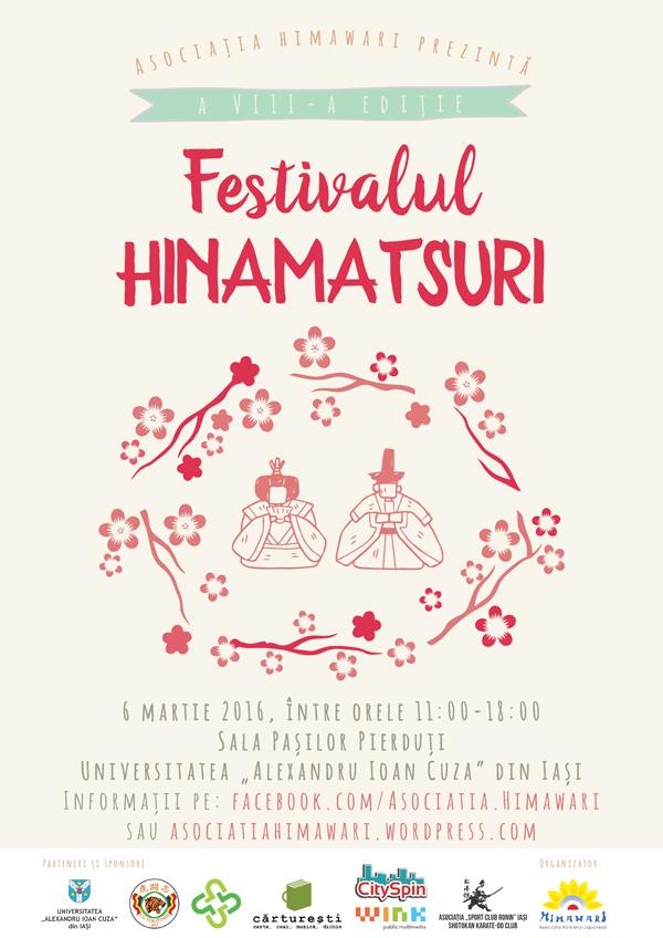 Festivalul-Hinamatsuri-2016