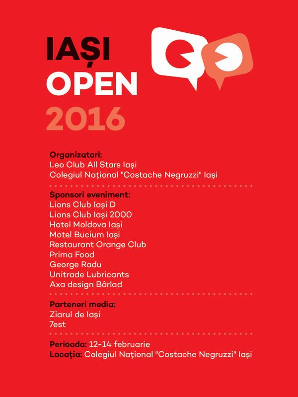 Iasi-Open-2016-Print-300dpi