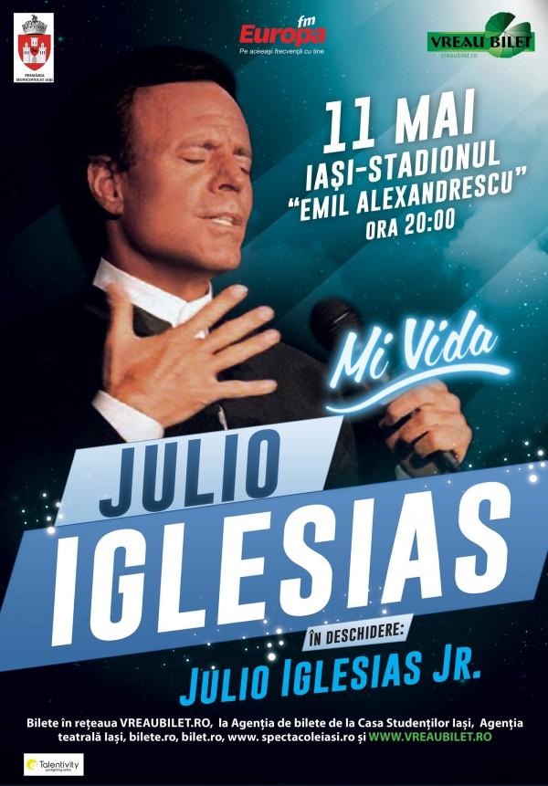Julio-Iglesias-11-mai-2016