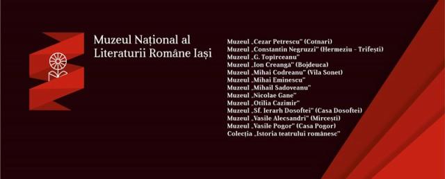 MNLR-Iasi