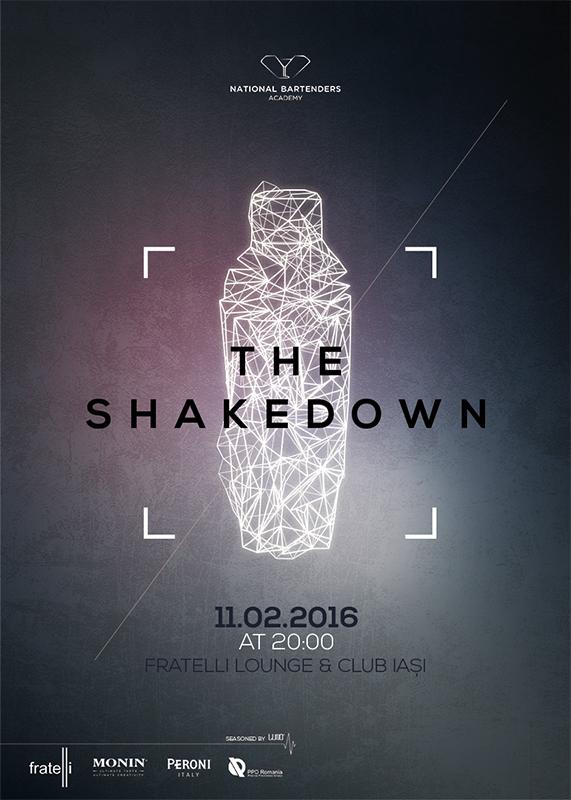 NBA_the_Shakedown_afis