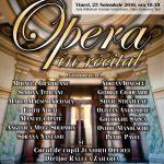 opera-in-recital-25-nov
