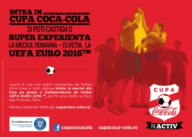Poster---Cupa-Cola-Cola-201