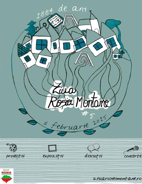 afis-ziua-rosiei-montane-2015-large