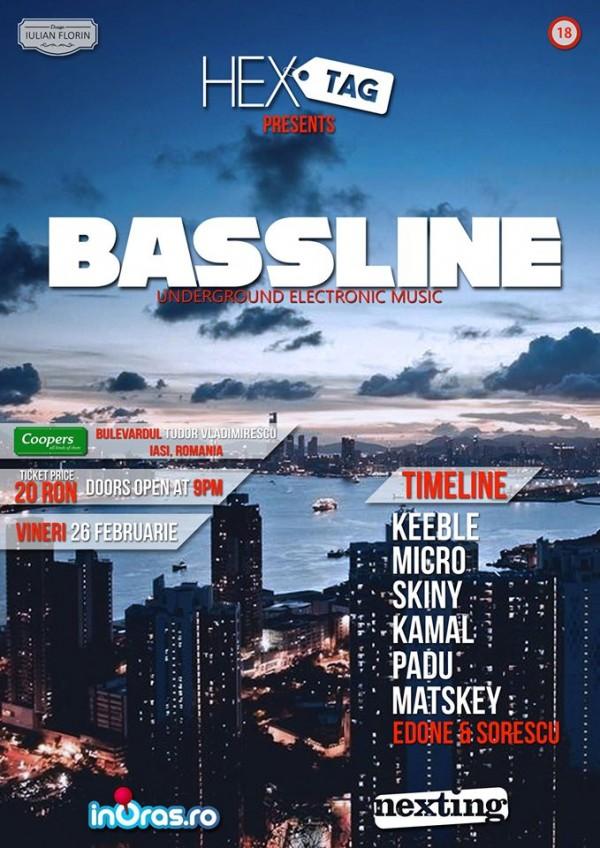 bassline-coopers