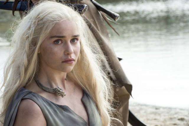 daenerys-sezon 6