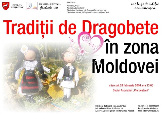 dragobete-2016
