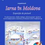 expo iarna in moldova