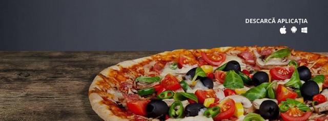 foodpanda_pizza
