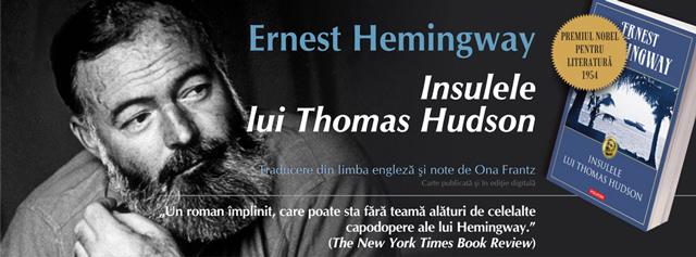 _hemingway_insulele