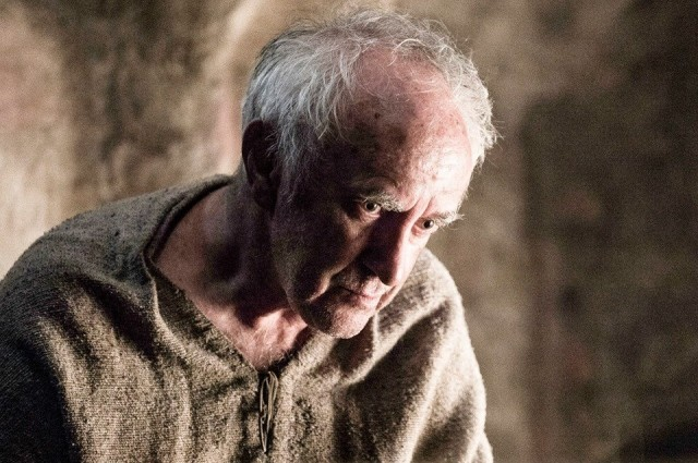 high-sparrow-sezon 6