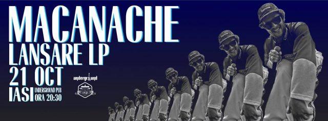 macanache-lansare-lp
