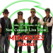 Memories Band – New Concept Live Show @Oxford Pub