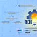 Proiectul Micro Gear oferă elevilor ocazia de a participa la cursuri de tehnologia microcontrolerelor