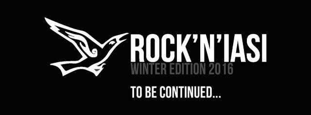 rock'n iasi