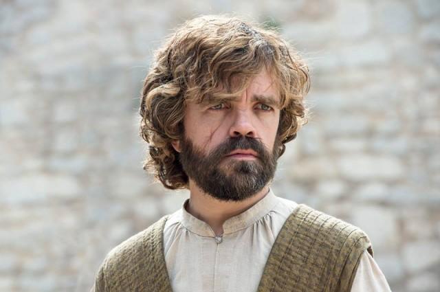 tyrion sezon 6