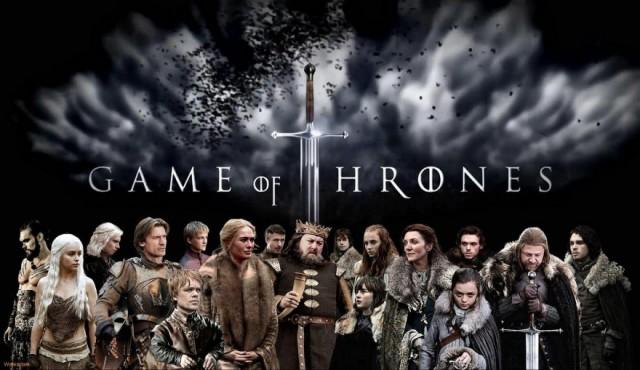 urzeala tronurilor-sezon 6