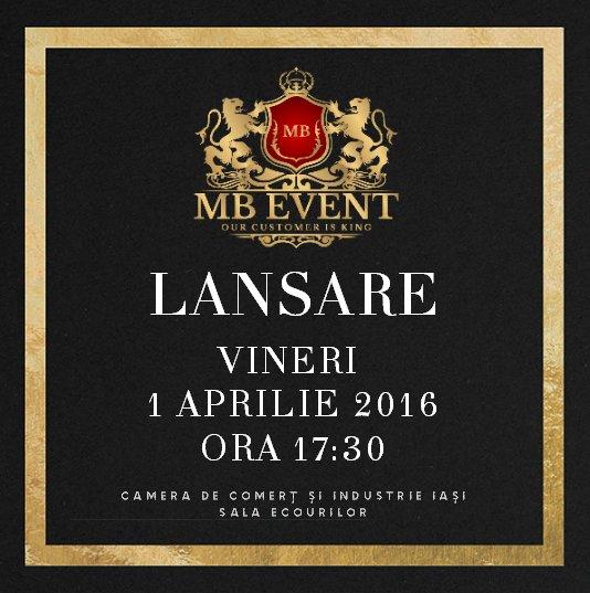 Afiș_Lansare_MB_EVENT