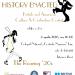 Concursul de teatru școlar în limba engleză HISTORY ENACTED